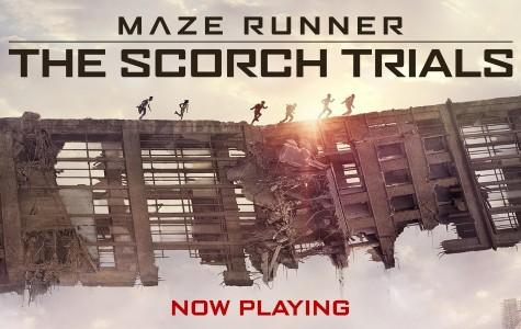 'Maze Runner' Lives up to the Hype – Critical Review