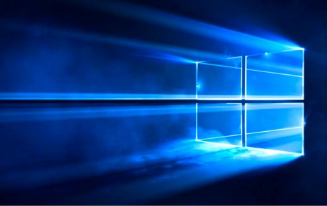 Windows 10 – A Revolutionary Cross-Platform OS to Rule Them All (Or is it?)