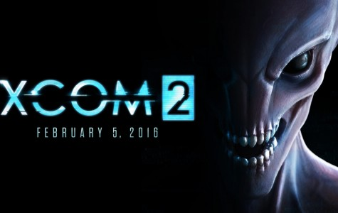 Pixel Arts: 5 Reasons to Look Forward to 'XCOM 2'