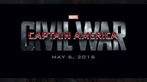 Captain America: Civil War Trailer #2 Review