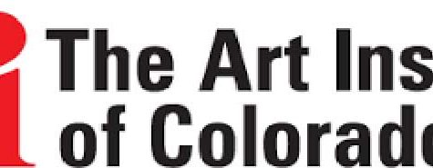 Summer Studio – The Art Institutes