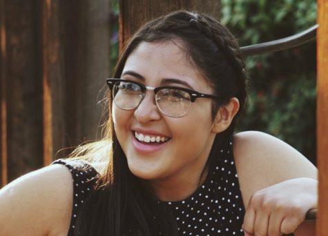 Krista Ramirez