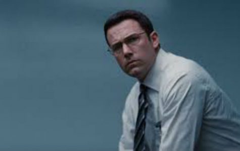 Ben Affleck Delivers One of His Best Performances in 'The Accountant' (Possible Spoilers)