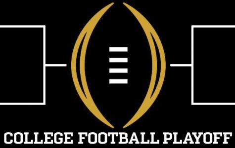 T-Pru and Scotty Do's College Football Playoff Rundown