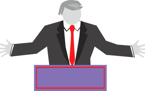 Electoral College – is it time for a change?