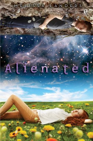 Alienated Book One Review