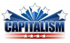 In Defense of Capitalism