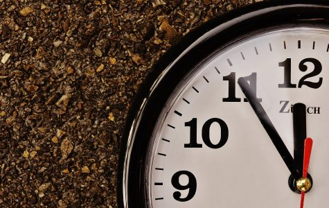 Setting Back the Clocks: LPS School Board Considering Start Time Changes