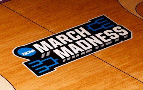 March Madness: Arapahoe HS Bracket!