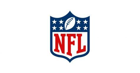 NFL: Biggest Offseason Moves