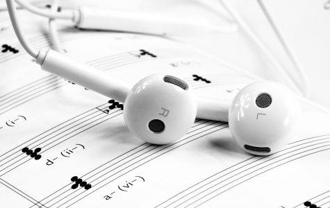Power Your Playlist: Abandon the Rhythm Rut