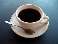 Coda Coffee