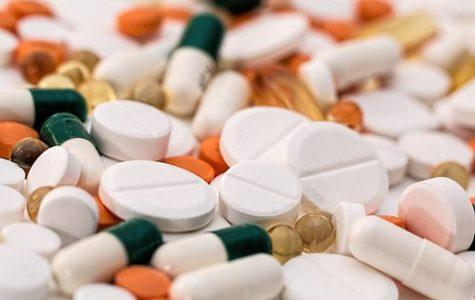 Zinc, the Magical Pill?