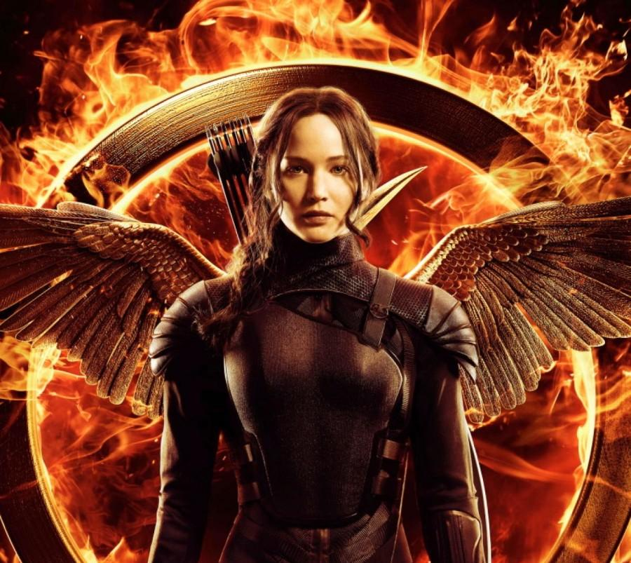 Hunger+Games+Mockingjay%3A+A+must+see