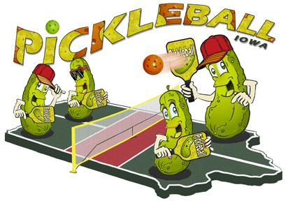 The Rise of Pickleball