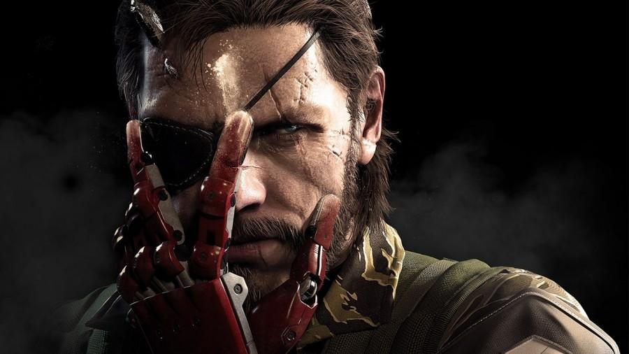 After+Nearly+30+Years%2C+Metal+Gear+is+Still+Defining+the+Stealth+Genre