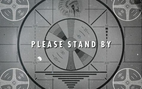 'Fallout 4', 'Half Life 3', and the Danger of Hype