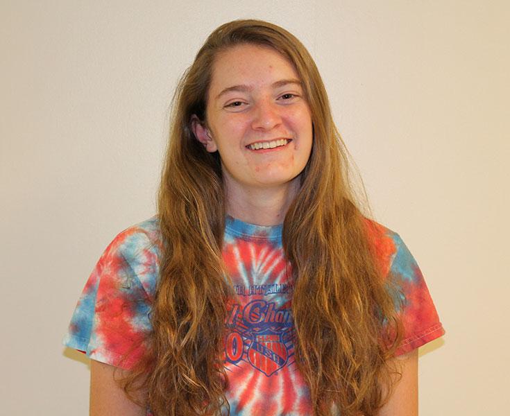 Alexandra+Brown-+Senior+Volleyball+Profile