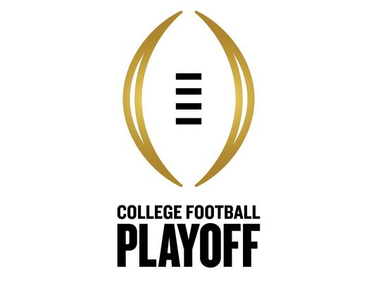 College Football Playoffs - Week 3 Update