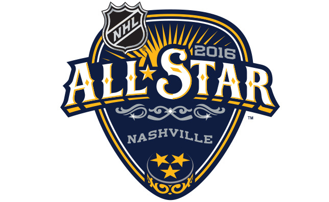 NHL+All+Star+Game+Review