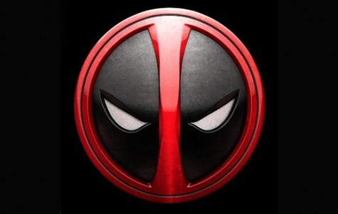 Deadpool hilariously redefines the genre