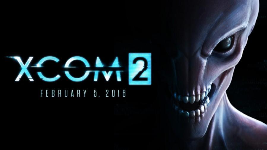 Pixel Arts: 5 Reasons to Look Forward to 'XCOM 2'
