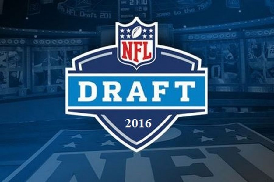 NFL Draft 2016 - our early round predictions/opinions