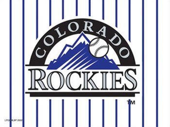 2016 Colorado Rockies Preview