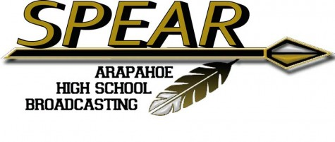 Senior Scholarships at Arapahoe High School