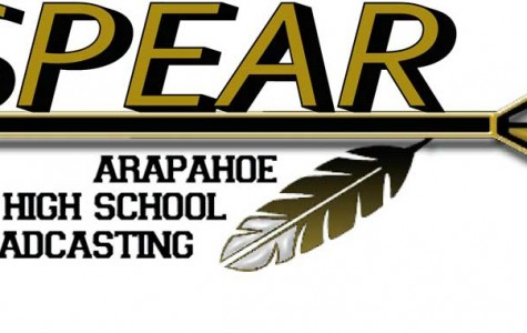 Arapahoe Spear Weekly Announcements 4-30-16 / 5-6-16