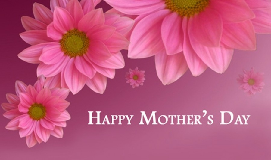 Fun activities to do this Mother's Day