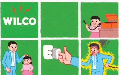 New Wilco Album – Innovative or Insufficient?