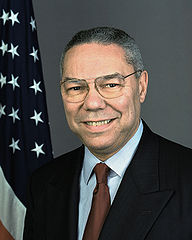 192px-colin_powell_official_secretary_of_state_photo