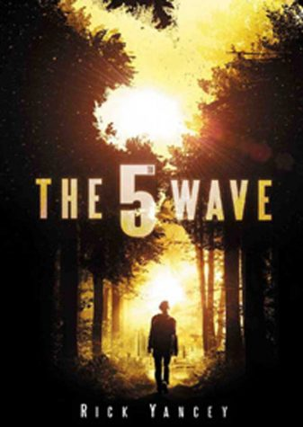 5th-waveweb