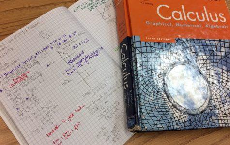 Tips & Tricks for AP Calculus AB