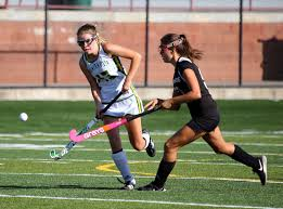 Araphoes Up and Coming Field Hockey Program
