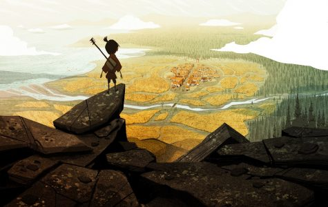 Kubo and the Two Strings: An Underappreciated Gem [Spoiler-Free]