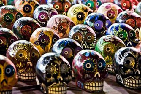 sugar-skulls-254715__180