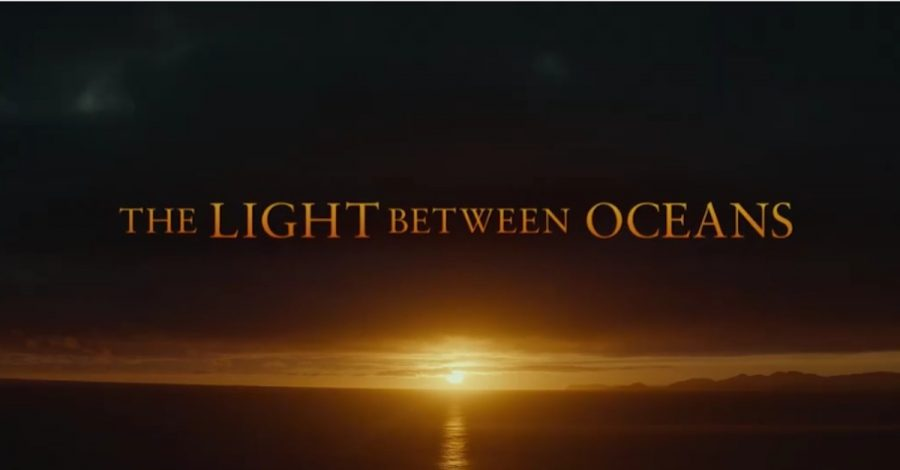The+Light+Between+Oceans+Movie+Review