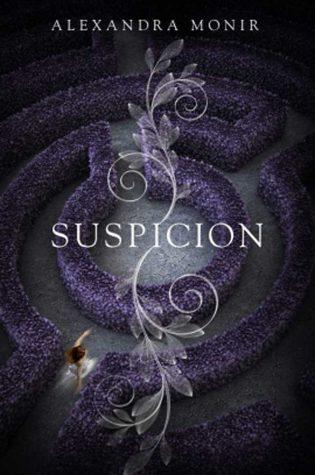suspicionweb
