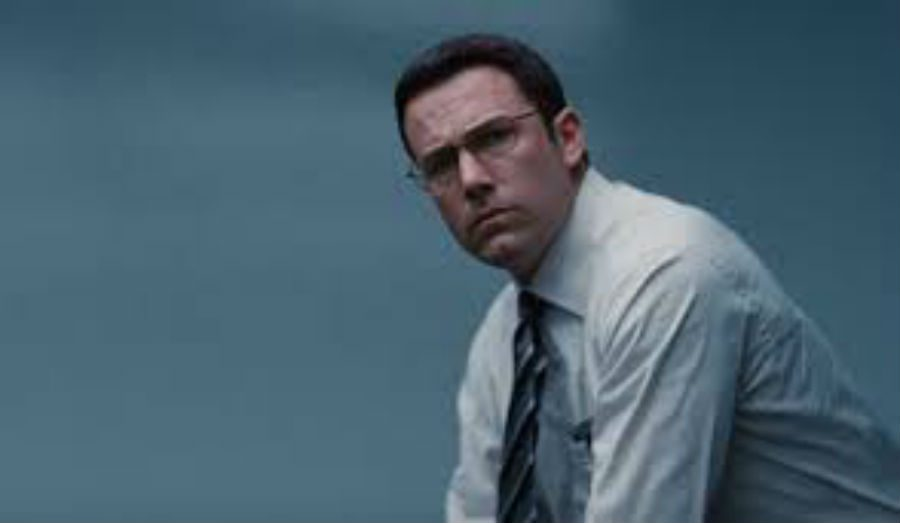 Ben+Affleck+Delivers+One+of+His+Best+Performances+in+%27The+Accountant%27+%28Possible+Spoilers%29