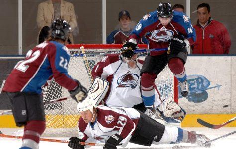 10 NHL Predictions For the Upcoming Season