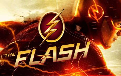"""Flash"" Recap and Review"