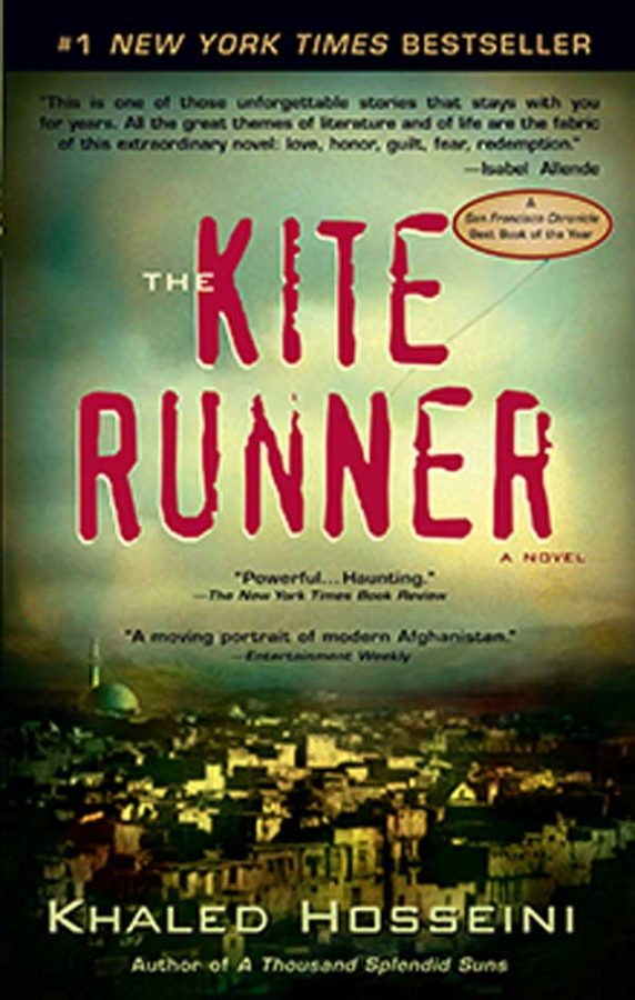 The+Kite+Runner+by+Khaled+Hosseini