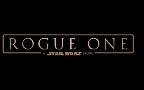 """First Person Reviews of """"Rogue One"""""""