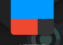 Product Review: IFTTT A Great Way To Customize Your Phone