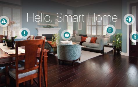 Product Review(s): Making Your Home Smart