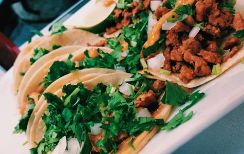 La Guatemalteca (Food Review)