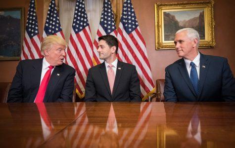 Trump's Travel Ban Breakdown