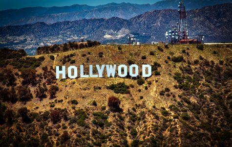 Academy Awards: Success with a Hint of Struggle